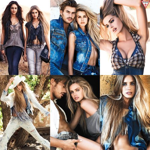 guess clothing | GUESS Clothing | Online Clothing Stores @ 1 T ...