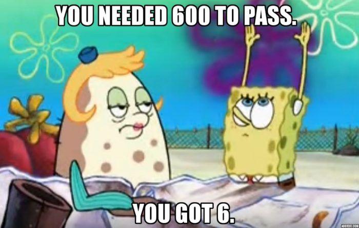 Spongebob Mems Patrik Quotes Funny Humor Soumo Eu Spongebob Quotes Spongebob Quotes Funny Spongebob Funny