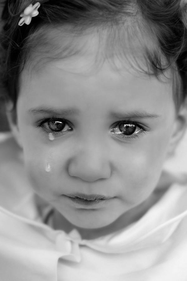 картинка чтобы заплакать фото