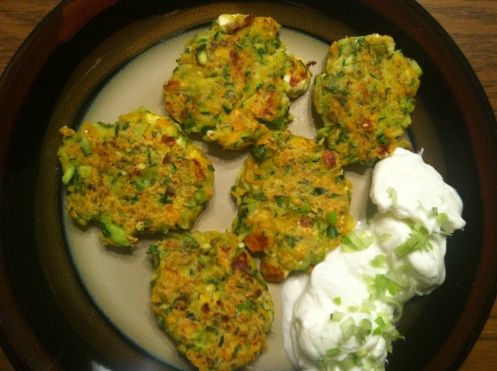 20 best turkish food recipes images on pinterest turkish food turkish zucchini fritters turkish food recipeszucchini forumfinder Images