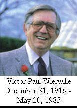 Recognize Your Rights : Dr. V.P. Wierwille : Free Download & Streaming : Internet Archive