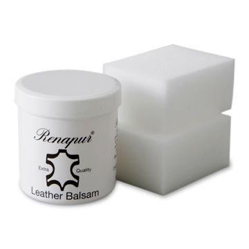 ラナパー(レザートリートメント)250ml 3150yen 100%天然素材の皮革用トリートメント剤
