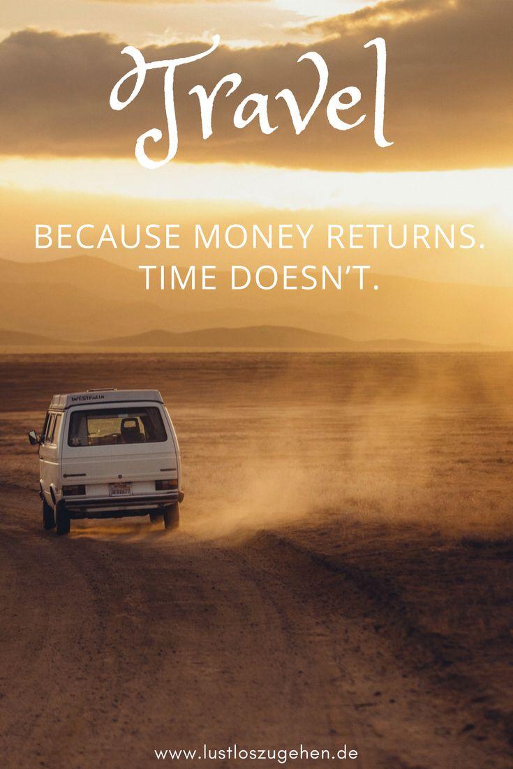 Latest Travel ... #glück #liebe #reisen #leben #freundschaft #lachen #sprüche #quotes #zitate 1
