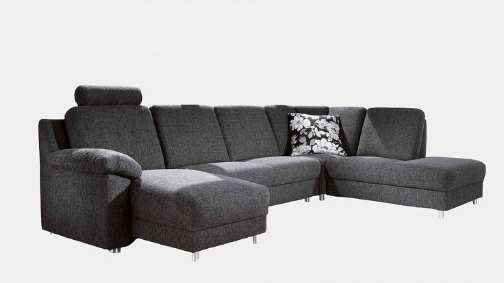 m bel rieger esslingen m bel a z couches sofas ecksofas ecksofa in u form g nstiger. Black Bedroom Furniture Sets. Home Design Ideas