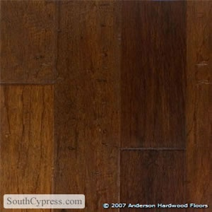South Cypress Is An Online Flooring Retailer Specializing In Porcelain U0026  Ceramic Tiles, Glass Mosaics And High End Hardwood Flooring.