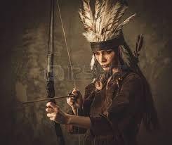 mujeres guerreras fantasia ile ilgili görsel sonucu