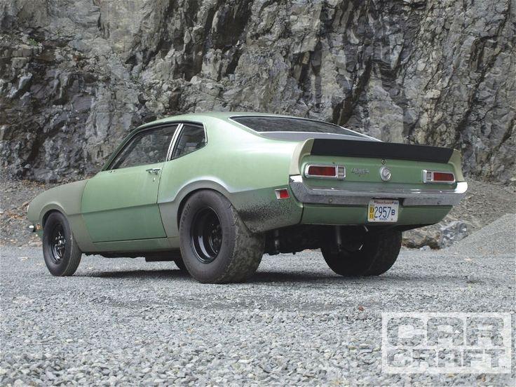 17 best images about cars maverick my favorite 1971 ford maverick