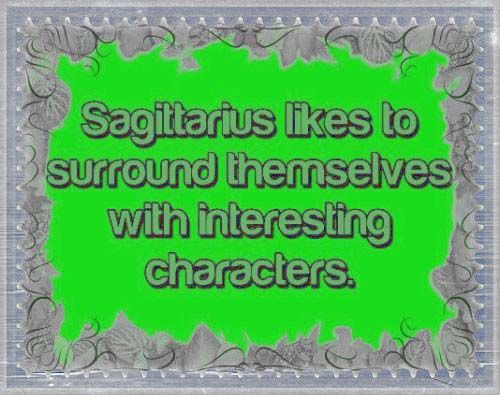Sagittarius zodiac, astrology, horoscope sign, pictures and descriptions. Free Daily Horoscope - http://www.free-horoscope-today.com/sagittarius-weekly-horoscope.html