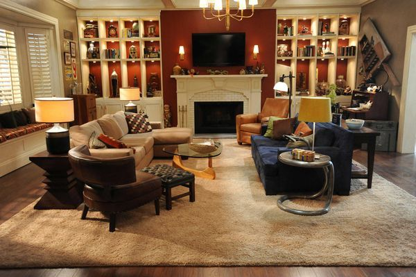 Bones-set-design-living-room