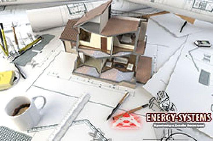 Разрешение на проектирование дома. ВХОЖДЕНИЕ В СРО — ГАРАНТИРОВАННОЕ РАЗРЕШЕНИЕ НА ПРОЕКТИРОВАНИЕ ДОМА   СРО — саморегулируемая организация, союз компаний или ИП, связанных одной профессиональной деятельностью. ИП и компании, осуществляющие строительство, вправе создать организацию по своей инициативе.... http://energy-systems.ru/main-articles/architektura-i-dizain/9243-razreshenie-na-proektirovanie-doma-2 #Архитектура_и_дизайн #Разрешение_на_проектирование_дома