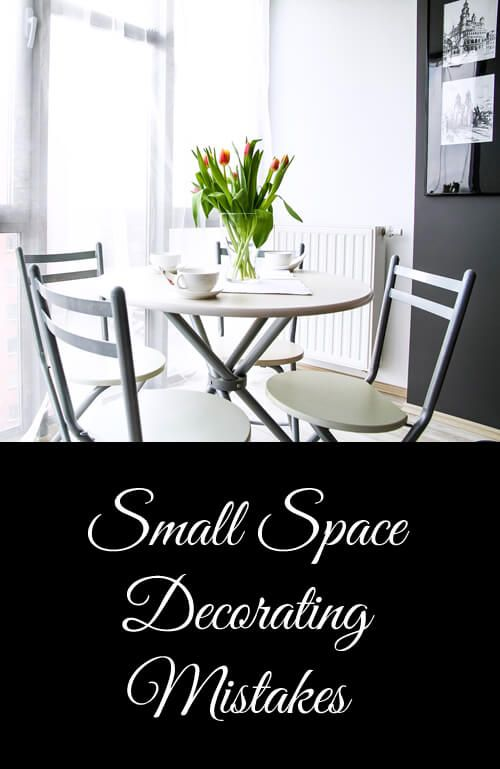 7 Decor Mistakes To Avoid In A Small Home: 478 Best My House DIY Images On Pinterest