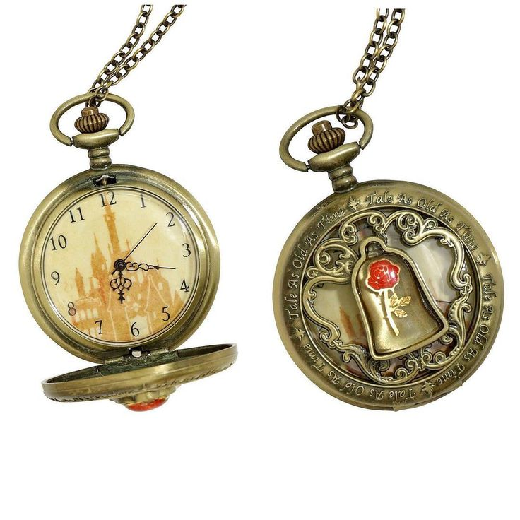 1000 images about disney necklaces on