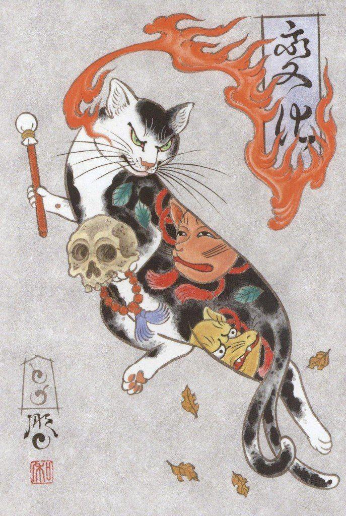 top 25 ideas about kazuaki horitomo kitamura on pinterest cats artworks and ea. Black Bedroom Furniture Sets. Home Design Ideas