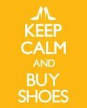 buy shoes: Buy Shoes, Favorite Things, So True, Don T Mind