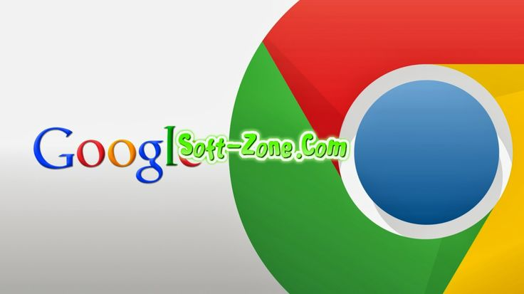 Download Google Chrome 33.0.1750.58 Beta Offline Installer For Pc Free Download Soft-Zone.Com - www.Soft-Zone.Com | Software Download Free |...