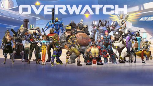 Latest NVIDIA GeForce drivers prep for Battleborn, Overwatch and... #Overwatch: Latest NVIDIA GeForce drivers prep for… #Overwatch