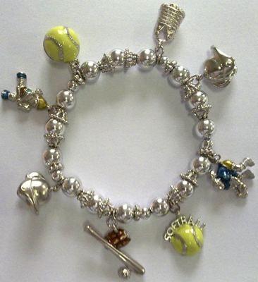 softball stuff | ... Cool Softballgiftstore.com Softball Themed Gifts | Softball Gift Store