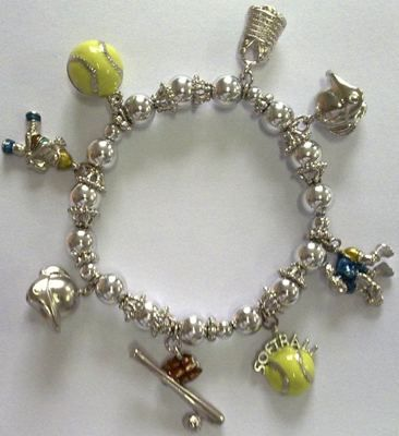 softball stuff | ... Cool Softballgiftstore.com Softball Themed Gifts | Softball Gift Store