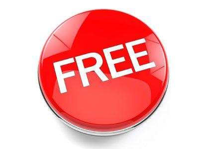 Free stuff: http://socialexchanges.net