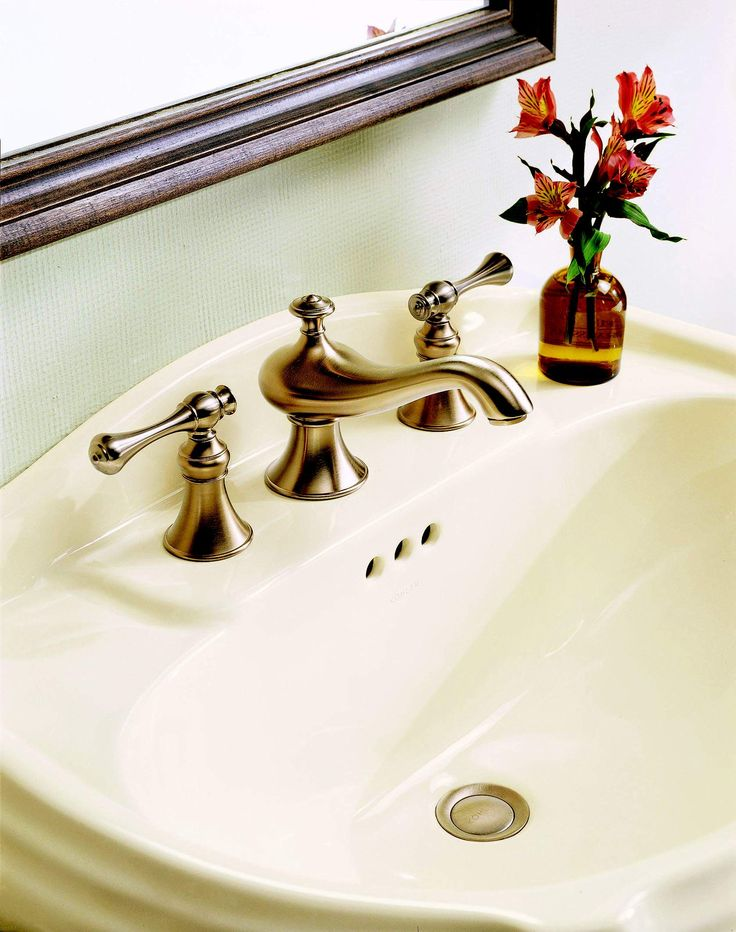17 Best Images About Luxury Faucets On Pinterest Information About Christmas Hotel Bathrooms