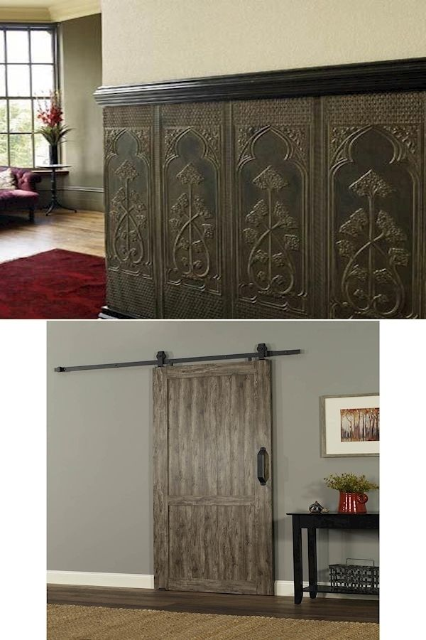 Pin On Beautiful Barn Doors