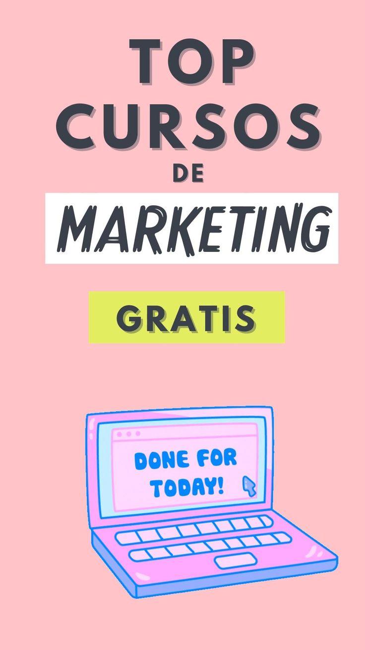 Marketing Digital, Study, Stickers, Learning, Entrepreneurship, Blog Tips, Business Tips, Financial Literacy, Finance