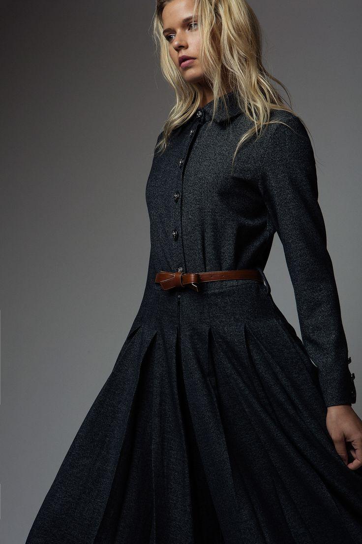 #clothes #fashion #style #fashionphotographer #fashioneditorial #fashionpost #studio #stylish #model
