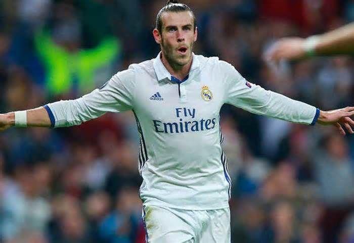 Real Madrid vs Leganes Live Streaming La Liga Football Score, Starting 11 #madrid #leganes #streaming #football #score #starting