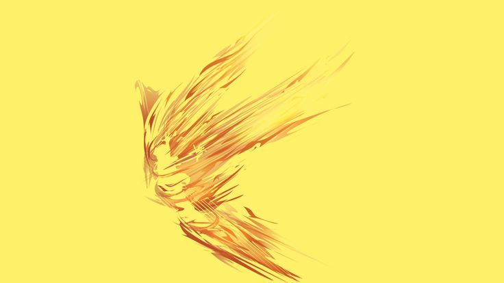 Phoenix fly is a T Shirt designed by griffin45nn9z to illustrate your life and is available at Design By Humans