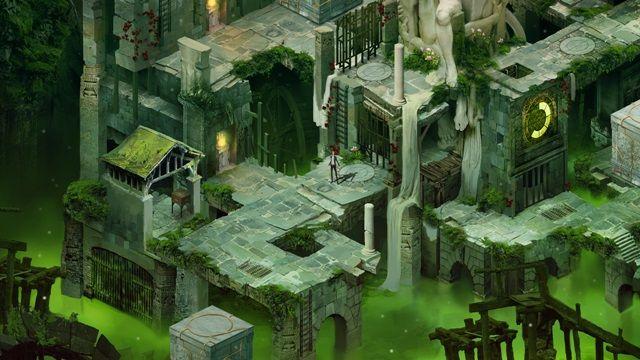 bb14d0ee2448c906564ce1e1c848dc42--indie-games-game-shows.jpg