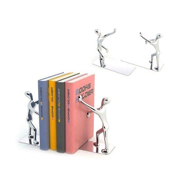 Jak czytać w myślach - Książki, które warto przeczytać i ustawić na półce - Balvi: Podpórki do książek #półka #shelf #bookshelf #wsparcie #kultura #culture #support #książka #książki #book #ebook #books #literature #literatura #cień #shadow #prezenty #prezent #urodziny #birthday #party #kasztany #ludzikizkasztanow #gadżety #awesome #new #balvi #onemarket.pl# czytam #poczytajmimamo