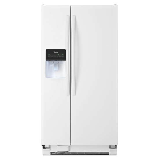 frigorifero-americano-bianco-9801-6101335.jpg 550×550 pixels