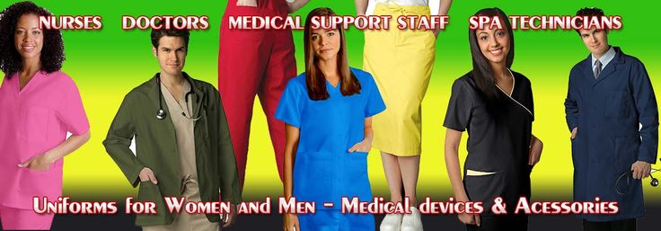 Islandnurse is online store for all medical uniforms for hospitality workers, labcoats ja in Jamaica, chef uniforms, jackets ja, custom free uniforms, medical wears supplies in Jamaican, buy nurse mates.
