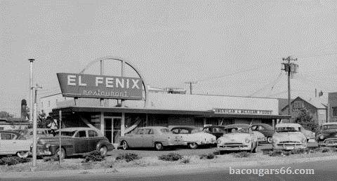 00 El Fenix 50s Jpg 57 48 Kb Texas Pinterest