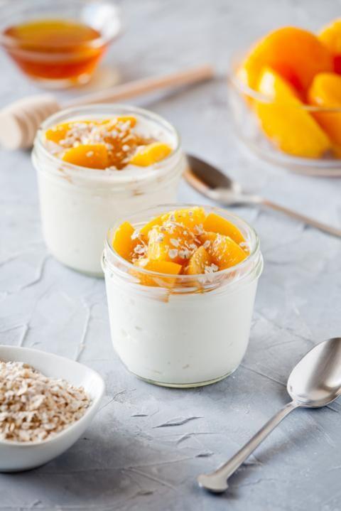 Abricots : 25 recettes délicieuses pour les cuisiner