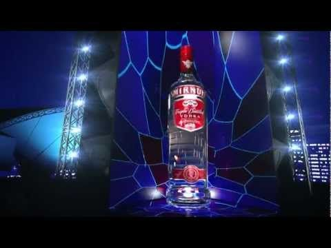 ▶ Go2 Productions - Object Projection Mapping A quick example of how projection mapping content could look on pop can props and bottle props. This is perfect for large events, trade shows or even retail level marketing. Go2 will custom build any prop required to create a projection surface.