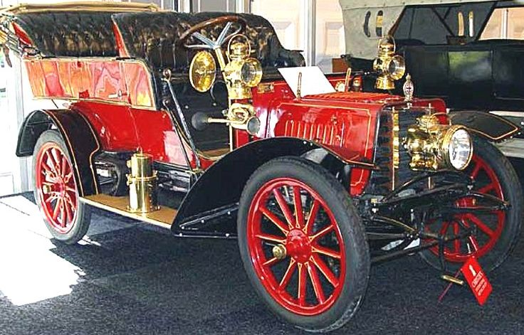 sunbeam 12 14 voiture routi re de 1904 la sunbeam 12 14 cette automobile ancienne fut. Black Bedroom Furniture Sets. Home Design Ideas