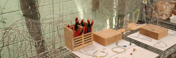 Wire provocation