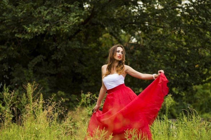 Ukrainian Brides Seeking Foreign Men 97