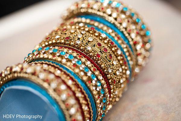 bridal jewelry http://maharaniweddings.com/gallery/photo/19848