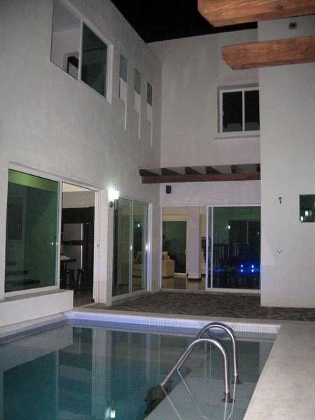 9 best casa en venta con alberca images on pinterest for Casa con piscina para alquilar por dia