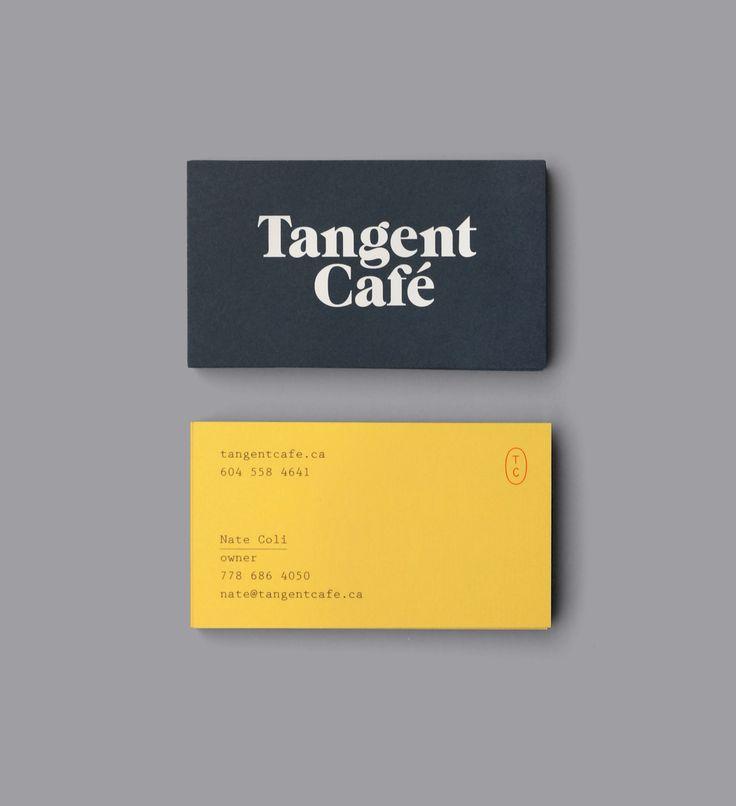 45 best Duplex Business Cards images on Pinterest | Brand identity ...