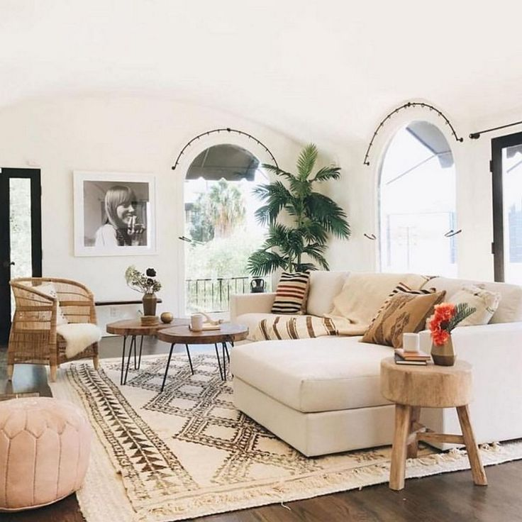 38 Ideas For Living Room: 38+ Beatiful California Living Room Design Ideas For Your