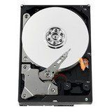 """AV-GP WD2500AVVS 250 GB 3.5"""" Internal Hard Drive by WESTERN DIGITAL by Western Digital. $99.00. - Interfaces/Ports. - Hard Drive Interface: SATA/300. - SATA Pin: 7-pin. - Physical Characteristics. - Form Factor: Internal. - Drive Width: 3.5"""". - Hot Swappable: Yes. - Height: 1.0"""". - Width: 4.0"""". - Depth: 5.8"""". - Weight (Approximate): 15.84 oz. - Miscellaneous. - Green Compliant: Yes. - Green Compliance Certificate/Authority: RoHS. Power-conserving WD AV-GP drives o..."""