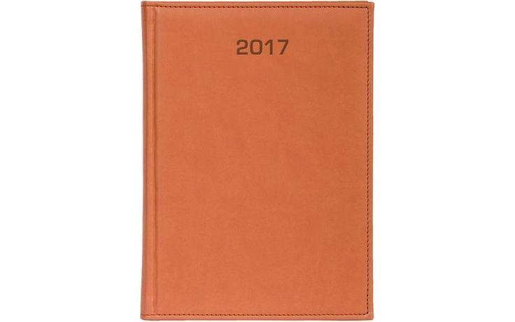 Kalendarze książkowe B5