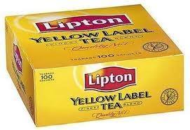 Normi teetä kiitos :)