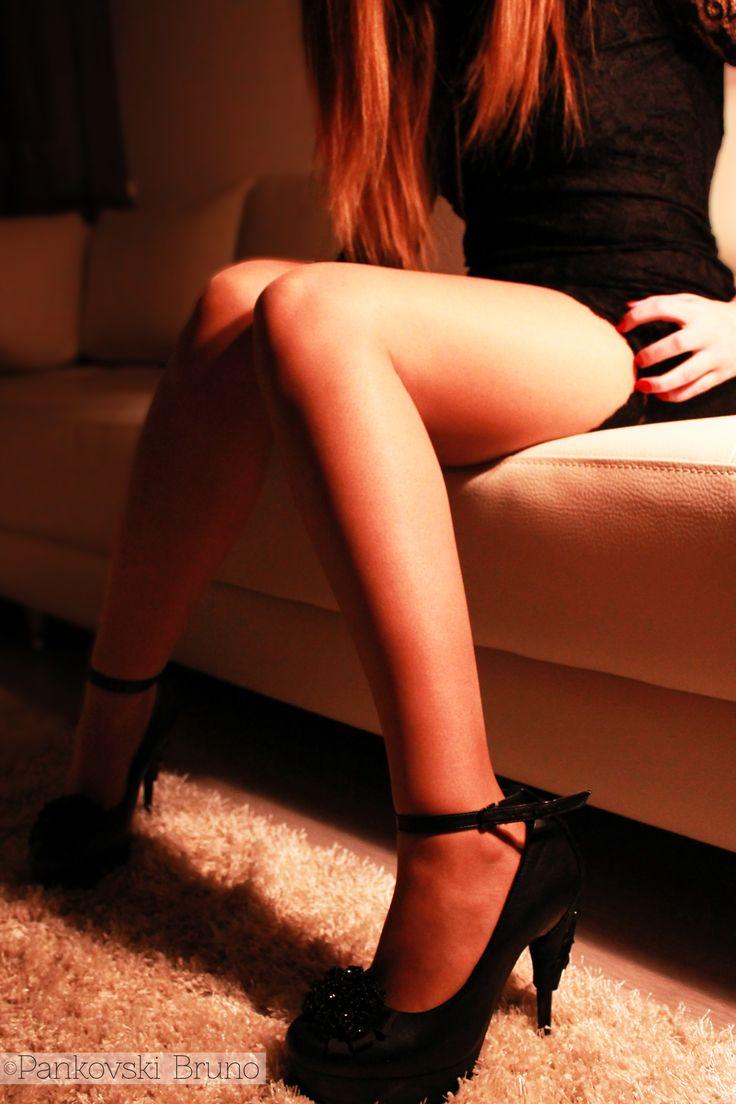 Intimate Erotica 35