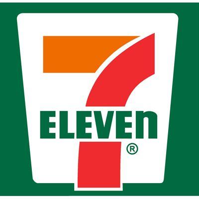 seven eleven - بحث Google
