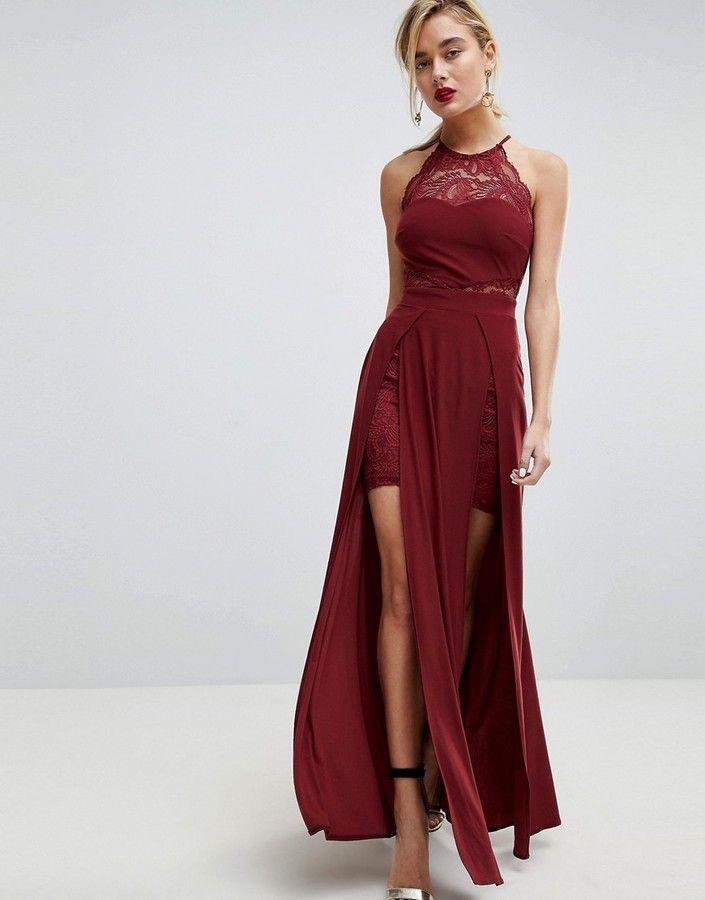 Enchanting Prom Dresses Saratoga Springs Ny Inspiration - Dress ...