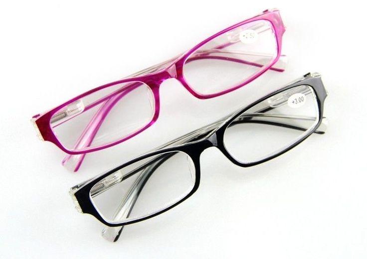Eyeglass Frame Duplication : 98 best images about Reading Glasses on Pinterest Eye ...